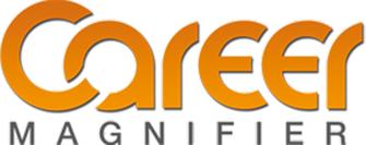 Career Magnifier