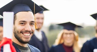 https://www.careermagnifier.com/wp-content/uploads/2018/04/graduates_home.jpg
